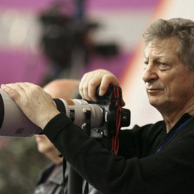 Jerzy BUKAJLO