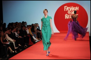 Fashionforrelief-May16th014