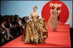 Fashionforrelief-May16th017