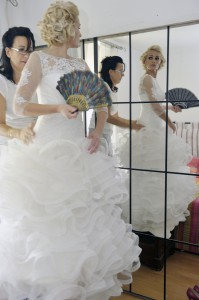 Mariage_Cecile_Fabrice_103