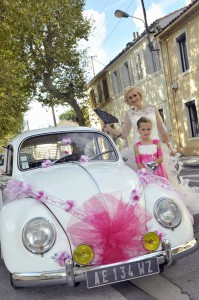 Mariage_Cecile_Fabrice_119