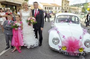 Mariage_Cecile_Fabrice_150