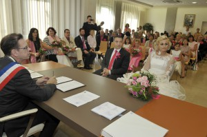 Mariage_Cecile_Fabrice_167