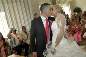 Mariage_Cecile_Fabrice_200