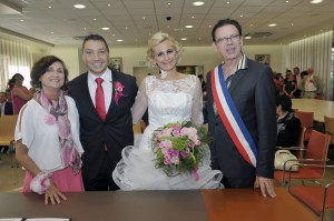 Mariage_Cecile_Fabrice_231