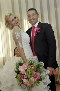 Mariage_Cecile_Fabrice_246