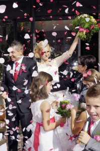 Mariage_Cecile_Fabrice_260