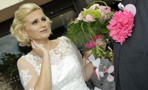 Mariage_Cecile_Fabrice_267
