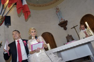 Mariage_Cecile_Fabrice_354