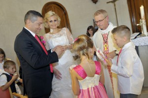 Mariage_Cecile_Fabrice_383