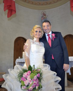 Mariage_Cecile_Fabrice_414