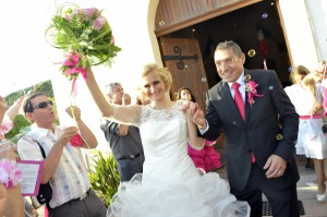Mariage_Cecile_Fabrice_417