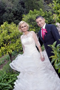 Mariage_Cecile_Fabrice_595