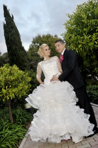 Mariage_Cecile_Fabrice_612