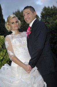 Mariage_Cecile_Fabrice_623