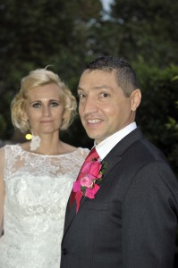 Mariage_Cecile_Fabrice_624