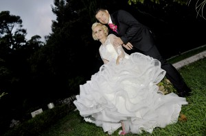 Mariage_Cecile_Fabrice_643