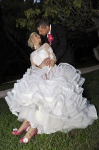 Mariage_Cecile_Fabrice_660