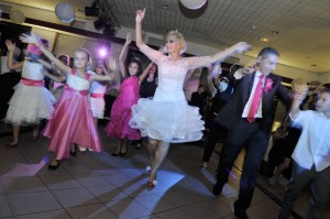 Mariage_Cecile_Fabrice_708