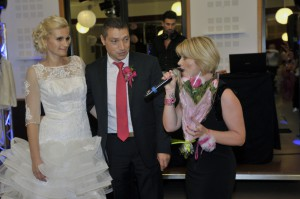 Mariage_Cecile_Fabrice_801