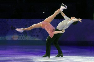 JB_SOCHI_2014 GALA VIRTUE_MOIR CAN 02