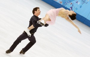 JB_SOCHI_2014 VIRTUE_MOIR CAN 121